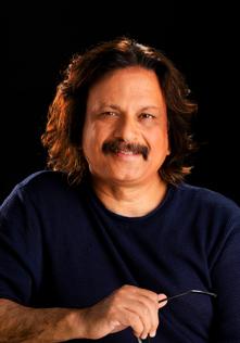 Manish Bardia